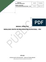 mo8.pp_manual_operativo_modalidad_crn_v4.pdf