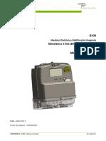 Manual E430.rv0