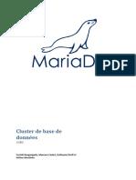 cluster-bdd