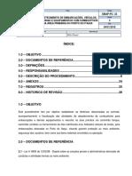 EMAP-PC-33_Abastecimento (1).pdf