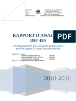 rapportAnalyse