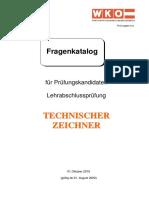 Fragenkatalog_Technischer-Zeichner_Pruefling_01-10-2019 mit Antworten