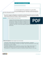 Activité 4  Animer des séquences pédagogiques (2).pdf