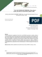 247544-182275-1-PB.pdf
