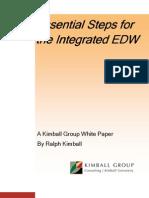 essential_integrated_edw