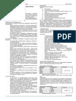 Миниатюрный цифровой мультиметр_ms8216 manual