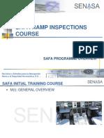 SAFA Training Course.pdf
