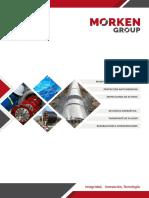 Catalogo Morken 2020- web