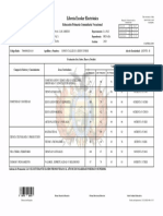 libreta_70660004201410_2020.pdf