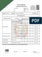 libreta_8073014420155229_2020 (1)