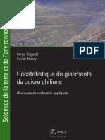 SEGURET_Ouvrage_02516.pdf
