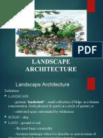 Introduction_to_Landscape_Architecture.pptx