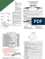 dokumen.tips_manual-fusil-de-asalto-ak-103