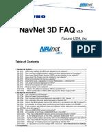 NN3DFAQApril09.pdf