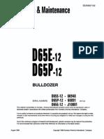 omd65e_d65p-12.pdf