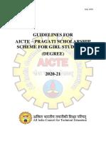 Annexure1_AICTE Pragati Scheme Guidelines_Degree.docx_