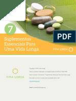 Suplementos Essenciais Para Uma Vida Longa.pdf