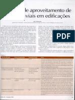 artigos selecionados pini (9).pdf
