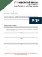 APS 2012 PAP0567- Papel Sexualidade-filomena santos pdf