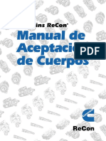 documentos.tech_pol-g-encores.pdf