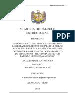 1.MEMORIA DE CALCULO ESTRUCTURAL_PS_ANTACOCHA.docx