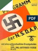 04 COMENTARIOS AL PROGRAMA NACIONALSOCIALISTA