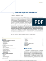 Urgences chirurgicales néonatales.pdf