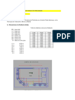 programa diseño de chimenea