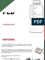 PLD - Clase 1 - Introduccion