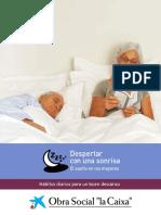Habitos_es.pdf