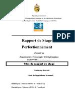 Modèle_Rapport_Stage_Perfectionnement.docx