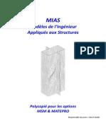 poly-MIAS TPE1