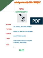 EL MICROSCOPIO.docx