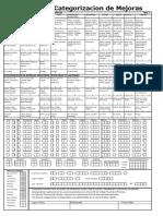 7f46fec6bc-bic-editado.pdf