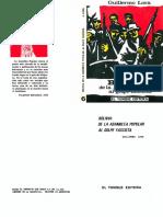 Bolivia-de-la-asamblea-popular-al-golpe-fascista - OCR