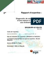 RP-61159-FR.pdf