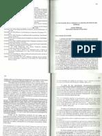 1_La Psicología de Gestalt (pp. 291-304)