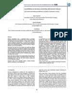 Dialnet-PredictingHotelBookingCancellationsToDecreaseUncer-5921001.pdf