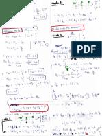 2019_2020_Ex_Q1_SNMFcalcul matriciel examen