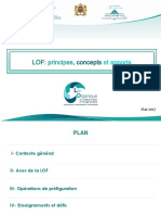 05 Mai 2017 Presentation Lof Db4 Sfdrb