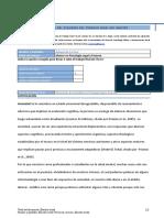 plantilla  PSICOLOGIA