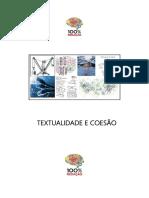 Aula_Text_Coesão_2020_Aluno