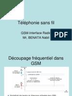 gsm - Interface Radio.pdf