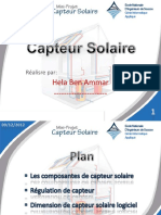 capteursolaire-121209130427-phpapp02