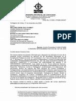 Preventiva - Convenio - Escuela de Gobierno