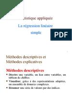 chapitre 1 régression simple_dbd3b45bc68b66761d568af86603dc83.pptx