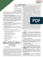 decreto-supremo-que-aprueba-el-reglamento-de-la-ley-n-27795-decreto-supremo-n-191-2020-pcm-1910093-3