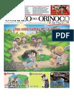 DocPlayer2.pdf