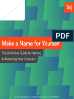 make_a_name_for_yourself_tanj_company_naming_guide_V1