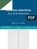 Horarios Colectivos 24 y 31 de diciembre (1).pdf